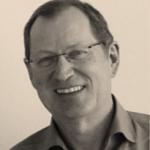 Brian Milstead