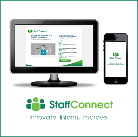 staffconnecttile