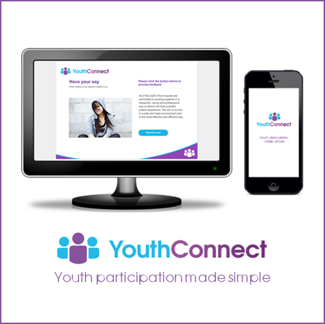 youthconnecttile